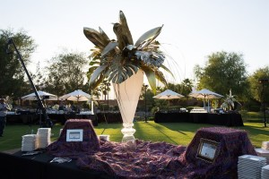 Corporate Event Custom Design