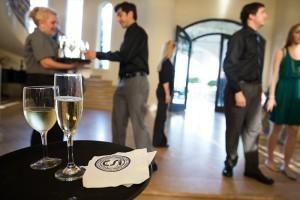 Palm Springs Corporate Event Venue