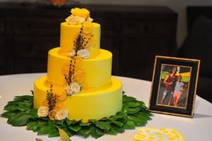 dessert specialty cake dash