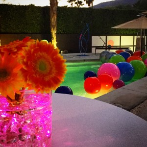 Palm_Springs_Cocktail_Party_Private Residence